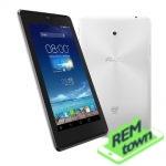 Ремонт планшета Asus Fonepad 7 LTE ME372CL