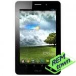 Ремонт планшета Asus Fonepad ME371