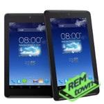 Ремонт планшета Asus Fonepad ME372