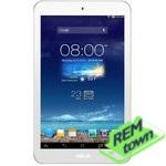 Ремонт планшета Asus Fonepad Note 6 ME560CG