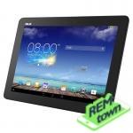 Ремонт планшета Asus MeMO Pad 10 ME102A