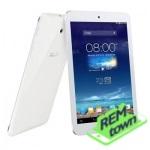 Ремонт планшета Asus MeMO Pad 8 ME180A