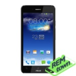 Ремонт телефона Asus The new PadFone Infinity