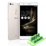 Ремонт телефона Asus ZenFone 3