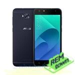 Ремонт телефона Asus ZenFone 4
