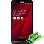 Ремонт телефона  Asus Zenfone 2 Laser (ZE600KL)