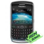 Ремонт телефона BlackBerry 8900