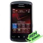 Ремонт телефона BlackBerry 9520 Storm2