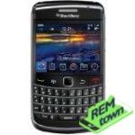 Ремонт телефона BlackBerry 9700