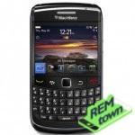 Ремонт телефона BlackBerry 9780 Bold