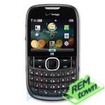 Ремонт телефона BlackBerry Bold 9650