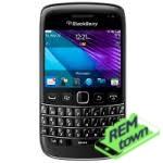 Ремонт телефона BlackBerry Bold 9790