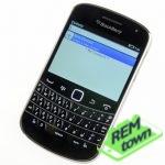 Ремонт телефона BlackBerry Bold 9900