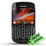 Ремонт телефона BlackBerry Bold 9930