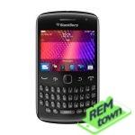 Ремонт телефона BlackBerry Curve 9360