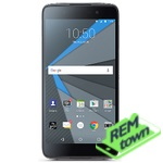 Ремонт телефона BlackBerry DTEK50