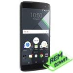 Ремонт телефона BlackBerry DTEK60
