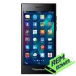 Ремонт телефона BlackBerry Leap