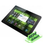 Ремонт планшета BlackBerry PlayBook