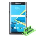 Ремонт телефона BlackBerry Priv
