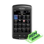 Ремонт телефона BlackBerry STORM 9500