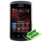 Ремонт телефона BlackBerry Storm