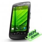 Ремонт телефона BlackBerry Torch 9860