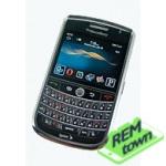 Ремонт телефона BlackBerry Tour 9630