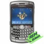 Ремонт телефона Blackberry Curve 8320