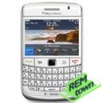 Ремонт телефона Blackberry Rim 8820