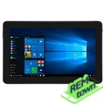 Ремонт планшета DELL Venue 11 Pro i3 3G
