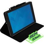 Ремонт планшета DELL Venue 8