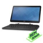 Ремонт планшета Dell Latitude 13 7350