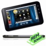 Ремонт планшета Dell Streak mini 5 mini 5