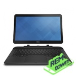 Ремонт планшета Dell Venue 10 Pro