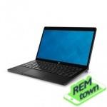 Ремонт планшета Dell XPS 12 9250