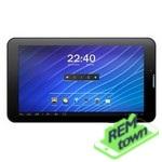 Ремонт планшета EXPLAY D8.2
