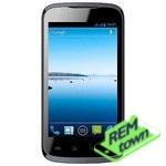 Ремонт телефона Explay A400