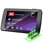 Ремонт планшета Explay ActiveD 7.2 3G