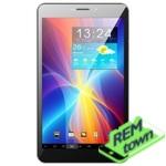 Ремонт планшета Explay Informer 706 3G