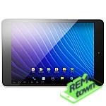 Ремонт планшета Explay Informer 708 3G