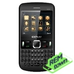Ремонт телефона Explay Q233