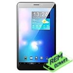 Ремонт планшета Explay Shine 3G