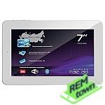 Ремонт планшета Explay Surfer 7.31 3G