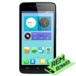 Ремонт телефона Explay T280