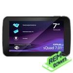 Ремонт планшета Explay XL2 3G