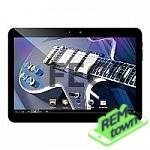 Ремонт планшета Explay i1