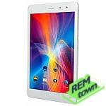 Ремонт планшета Explay sQuad 7.82 3G