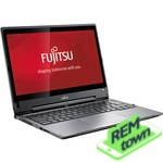 Ремонт планшета FUJITSU Stylistic Q704