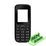 Ремонт телефона Fly DS106